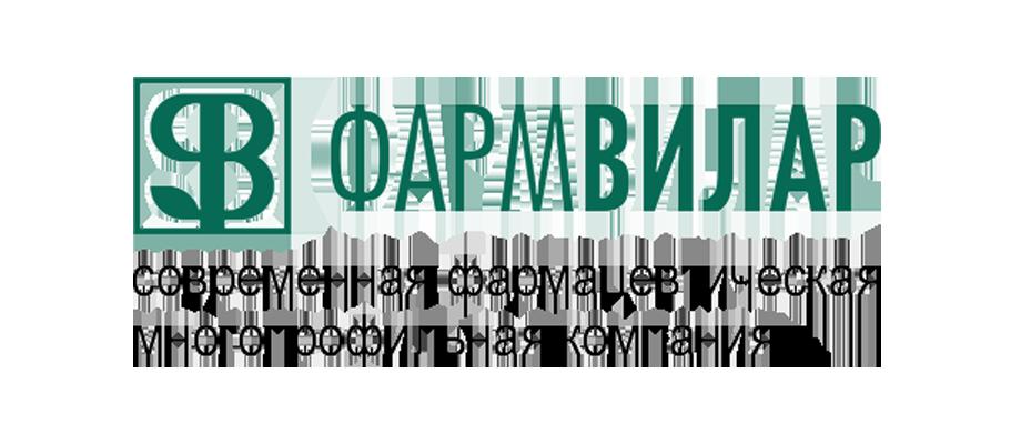Фармвилар