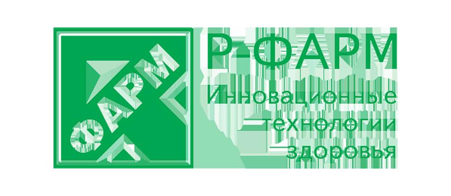 Р_ФАРМ