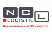 NC Logistic