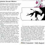 FDA Consumer, 1979